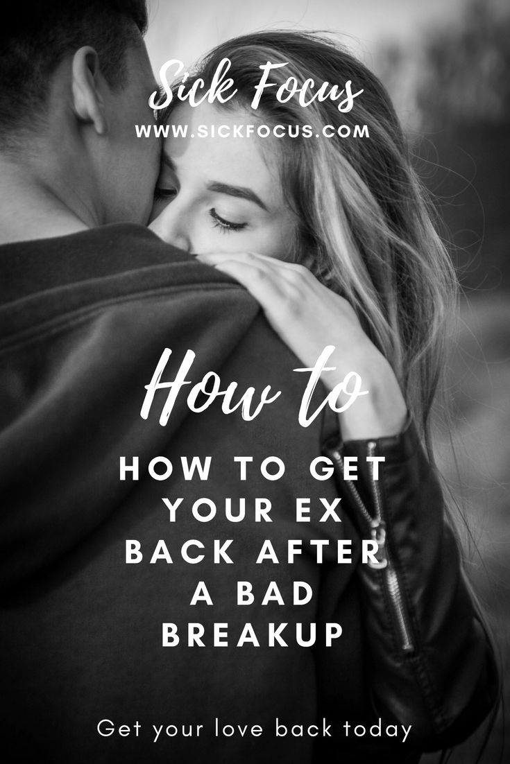 How to get your ex back read full article httpswww