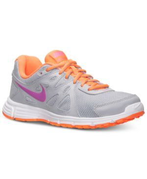 Women's Nike Revolution 2 Running Shoes love love love them