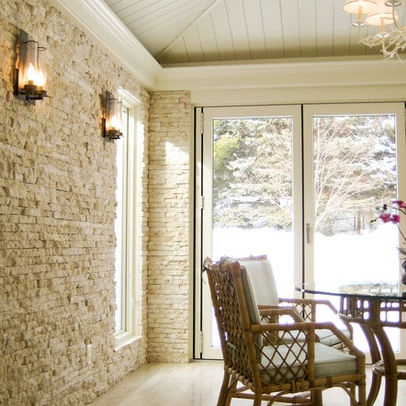 17 Best Images About Crown Moulding In Vaulted Ceiling On