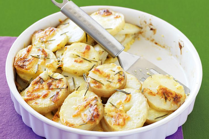 No+spud+is+a+dud+-+enjoy+this+creamy+potato+side+today!