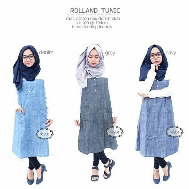 081 337 496 288 (T-sel) ,, 5FA080B2 (BBM)  Baju Hijab Modern, Baju Hijab Terbaru, Baju Hijab Modis, Baju Hijab Pesta, Baju Hijab 2016, Baju Hijab Casual, Baju Hijab Murah, Baju Hijab Syar'i, Baju Hijab Pesta Simple, Baju Hijab Kekinian,