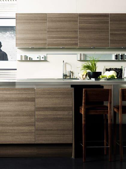 36 Best Stylight ♥ Küche \ Esszimmer Images On Pinterest   Kuche Planen Und Gestalten  Teil