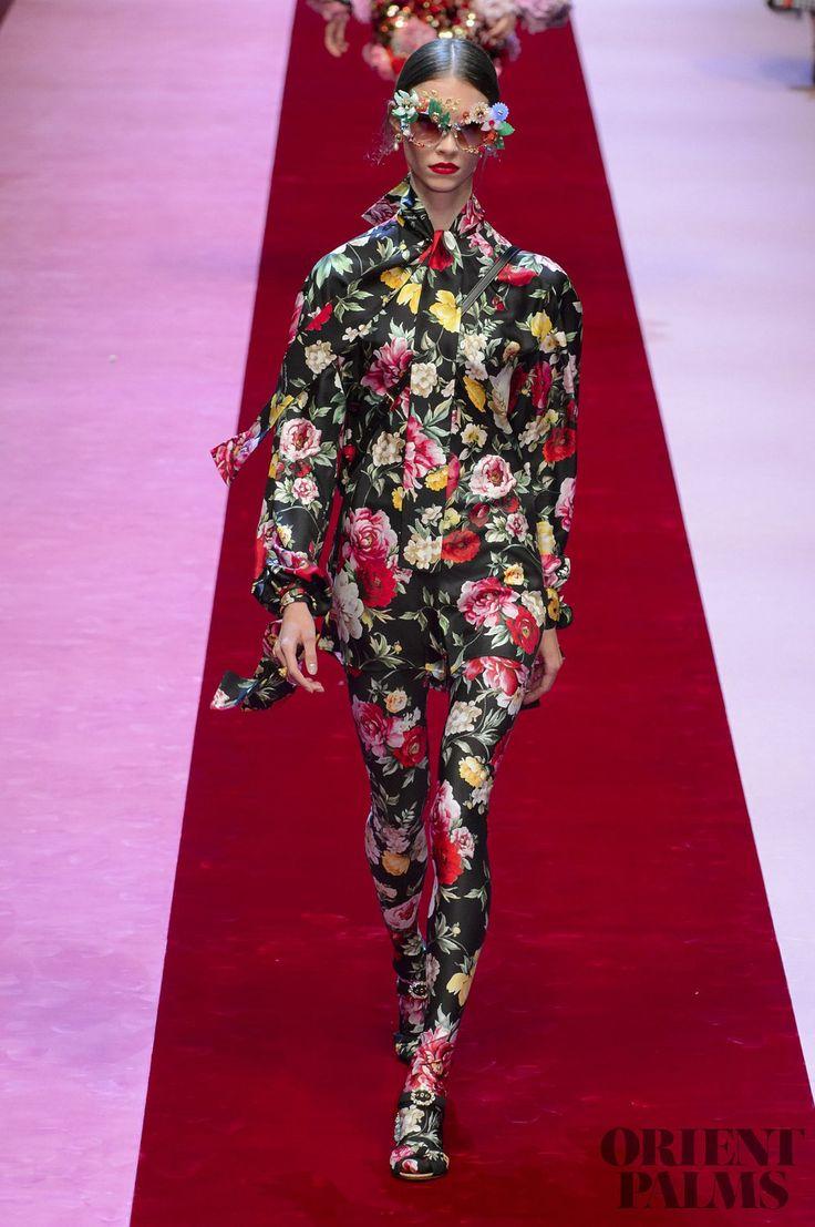 22610265d985 All about Dolce Amp Gabbana Tap Fabrizio Cardinali As Coo ...