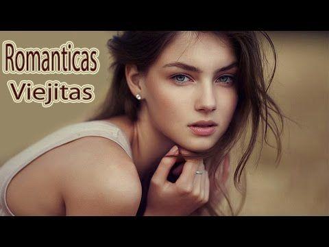 Baladas romanticas viejitas pero bonitas | Mix pop en español Viejitas | Canciones de los 80 - YouTube