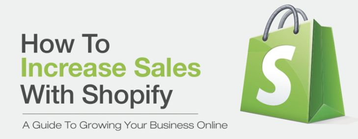 How to Increase Sales to My Shopify Store (Top 10 Tips)  One tip that will increase your Sales by 25%  http://www.denverseo.bz/how-to-make-more-sales-on-my-shopify-store.html