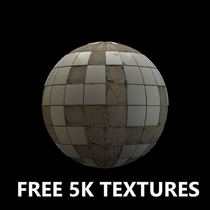 Hi artists, I prepared a texture pack in high resolution (5K) for you to download for free! I have been dealing with a problem of low quality texture packs for a while now and so I decided to make my own pack and share it with you guys. I am also planning to make more series in the future, if you will like this one. Thanks for the support on social media, album will be updated with new textures every few hours. Download ALL Textures in full resolution (Free 5K textures Part1) - https:/&...