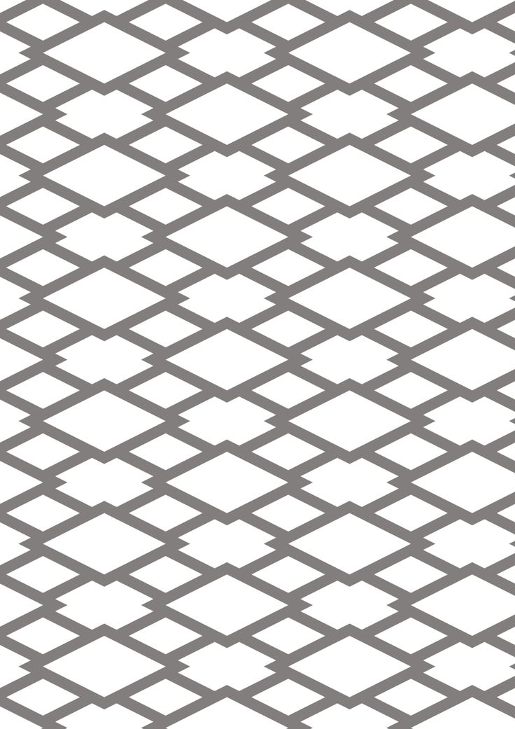 'Fishnet' in Stone #3beaches #sunbrella #coastcollection #faderesistant #waterresistant #stainresistant #luxury #woven #outdoorfabric #boatingfabric #indooroutdoor #australiandesigners #textiledesign #interiordesign #beachstyle #coastalliving #fishnet #stone