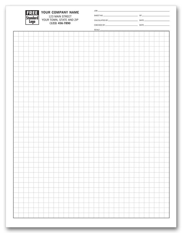 Grid Paper  X   Google Search  Sdf Web  Authoritatively