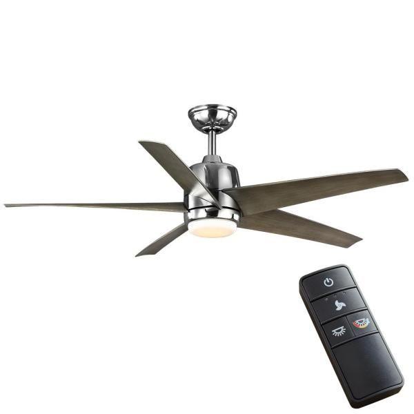 ceiling fan with light