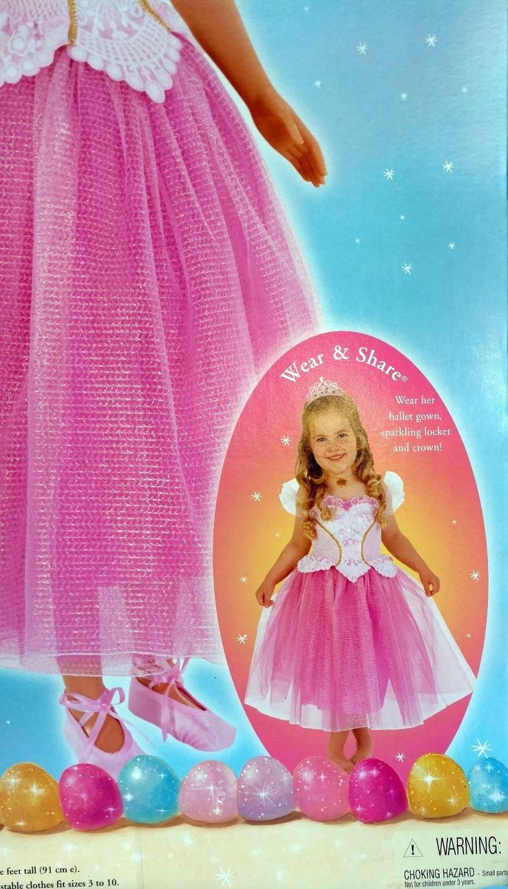 best 25 my size barbie ideas on pinterest barbie clothes