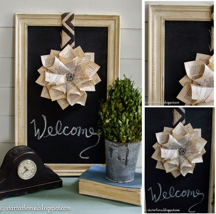 Start at home new decor store is up start at home for Home decor outlet 63125