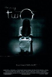 The Ring Two (2005) - IMDb