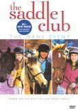 The Saddle Club: Mane Event [DVD] [English] [2005]