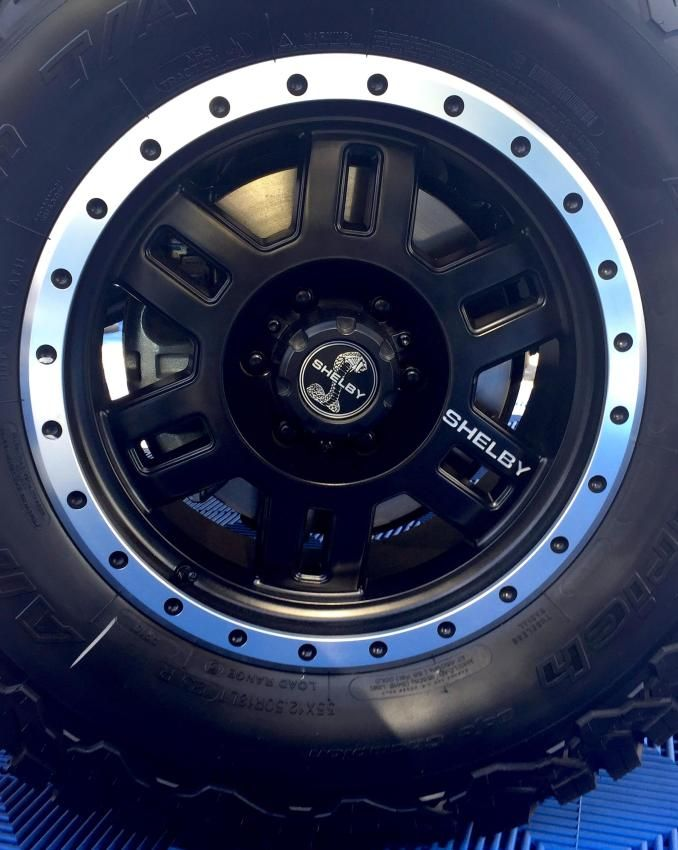 2015 Ford F 150 Raptor Price Engine insurance Buy Sale Accessories 16