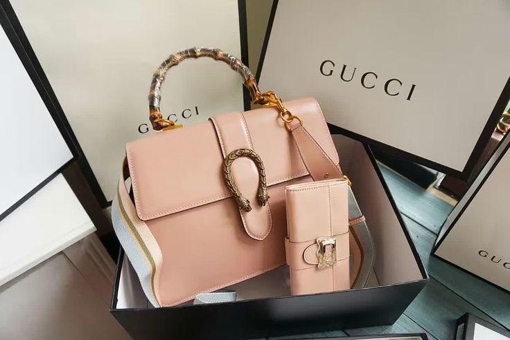 gucci Bag, ID : 55601(FORSALE:a@yybags.com), shop gucci online usa, gucci melbourne, gucci trendy backpacks, small gucci bag, designer gucci, gucci handbag stores, gucci products, gucci personalized backpacks, who makes gucci, gucci buy briefcase, buy gucci purse, gucci mens wallets sale, gucci wallet leather, gucci mobile #gucciBag #gucci #online #gucci #store