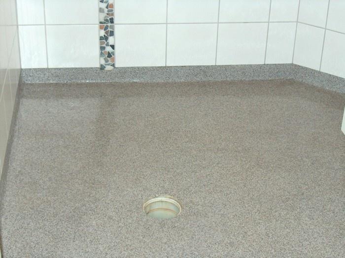Kylpyhuoneen Pinnoitus