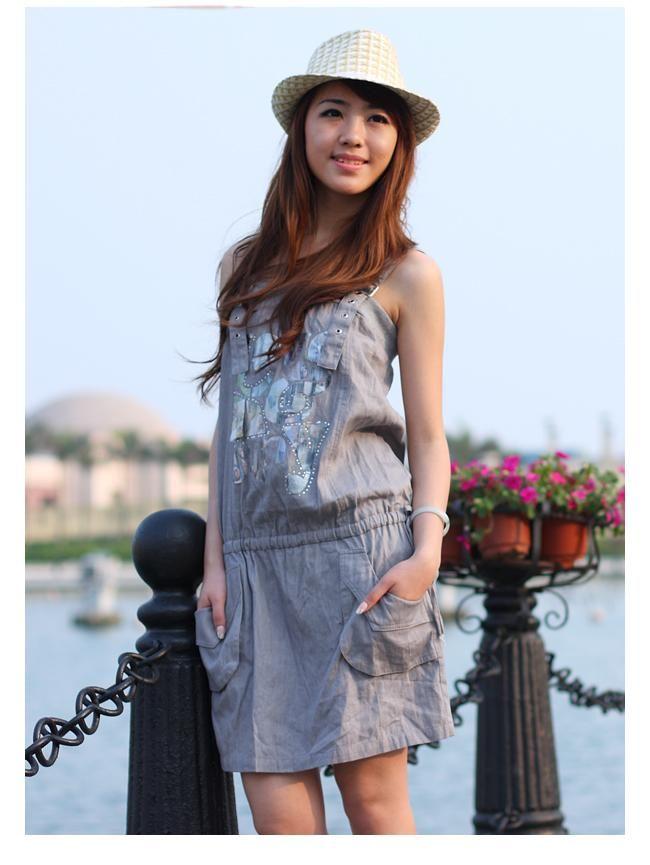 cheap women fashion clothes