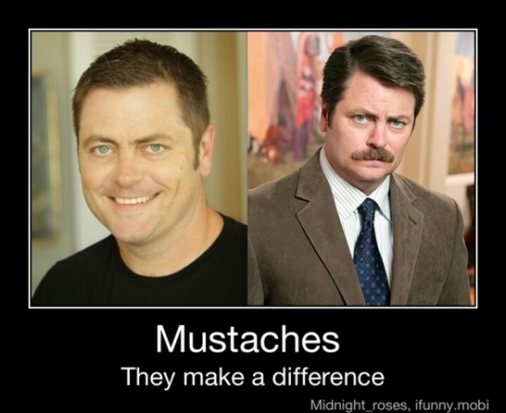 offerman single guys Replying to @pearsontlee @meganmullally @nick_offerman my guess is they look just as good without the uniforms on so you're a winner.