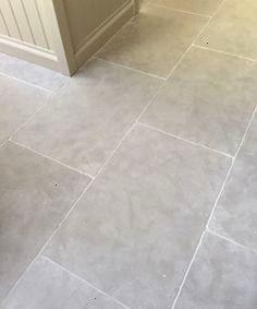 Wwwnaturalstonec Consulting Limestone Kitchen Natural