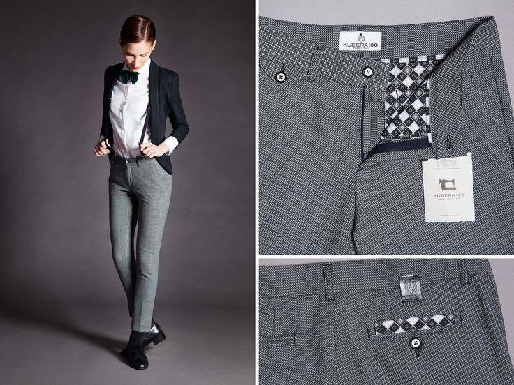 #male #pattern #quadro
