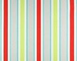 Parade Stripe FabricParade Stripes, Stripes Fabrics