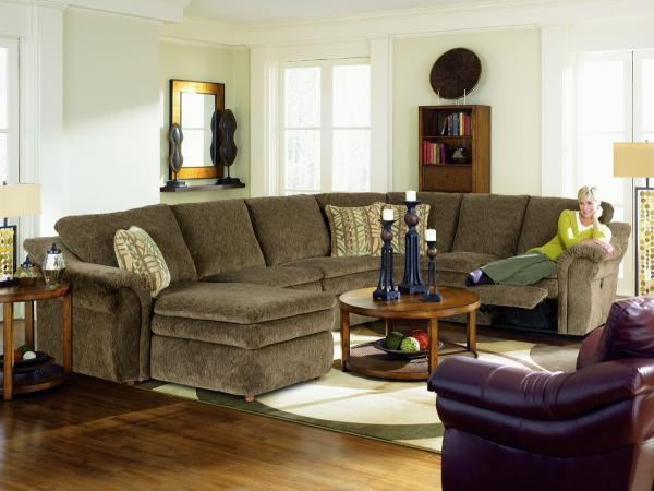 Best Place Buy Cheap Sofa