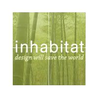biomimicry is awesome!: Green Building, Eco Architecture, Idea, Sustainability Design, Design Innovation, Green Design, House, The World, Design Blog