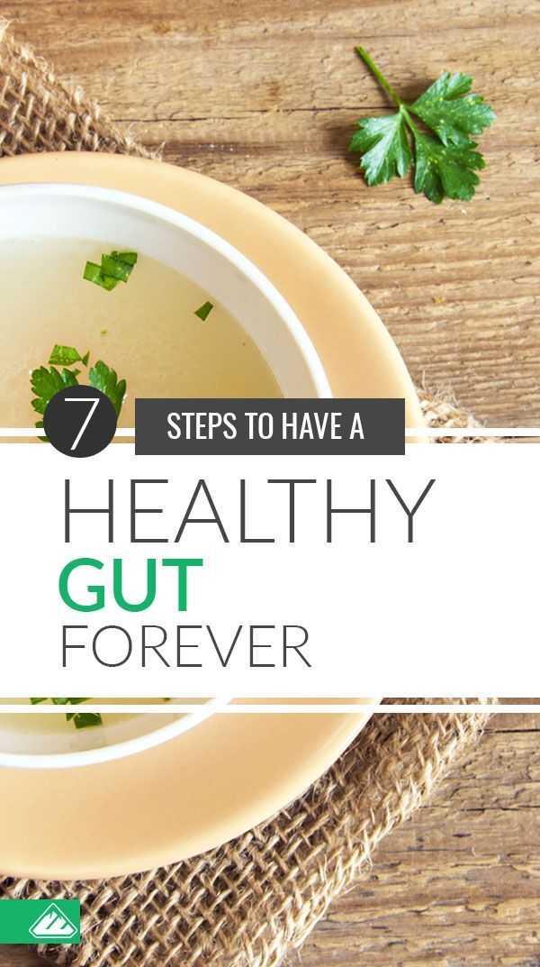 Your gut health affects your overall health. From leaky gut to auto-immune disease, to your common everyday headache or brain fog, it's all linked to your gut health. Find out more here! #leakygut #guthealth #probiotics #prebiotics #microbiome