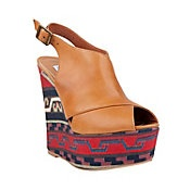 wedge: Wedge Shoes, Future Closet, Wedges Shoes, Obsessed With Sho, Fo Sho, Be Sho, Stevemadden, Shoes Shoes, Madden Wedges