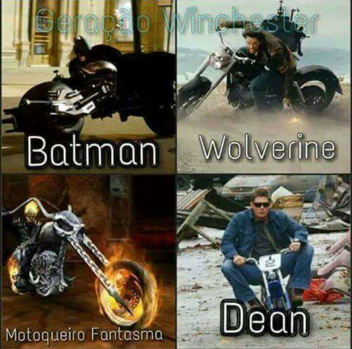 309 Best Images About Crossover Stuff On Pinterest: Best 25+ Supernatural Crossover Ideas On Pinterest
