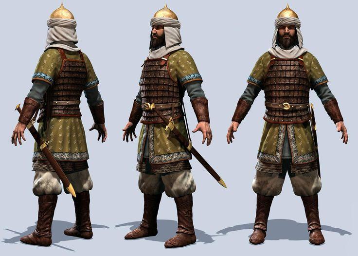 saracen knight - Pesquisa do Google