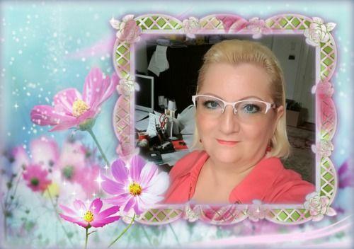 Cvijeće | Okviri Online | PhotoFaceFun.com - foto okvire, okviri za slike online, uokviriti vaše fotografije na internetu