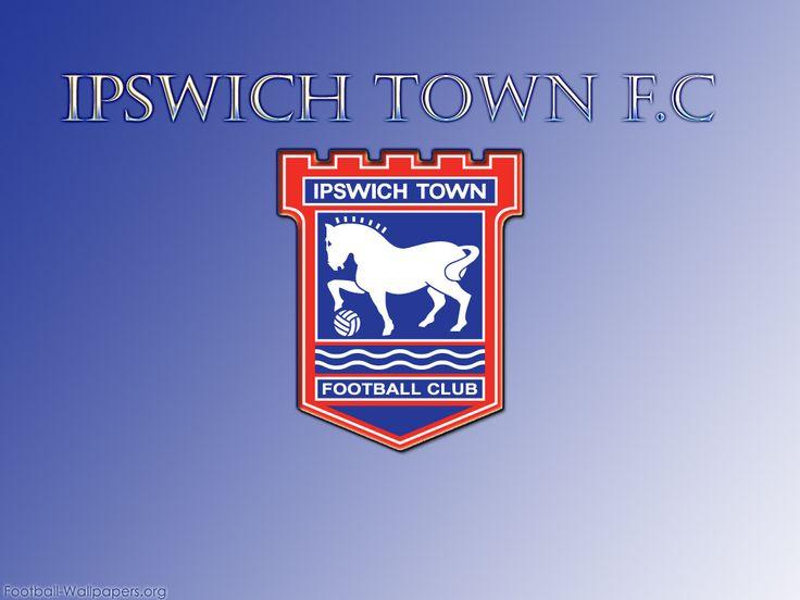 Ipswich Town Wallpaper HD - Soccer Desktop