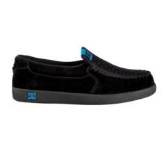 Nike Womens Shoes Seafoam Toe
