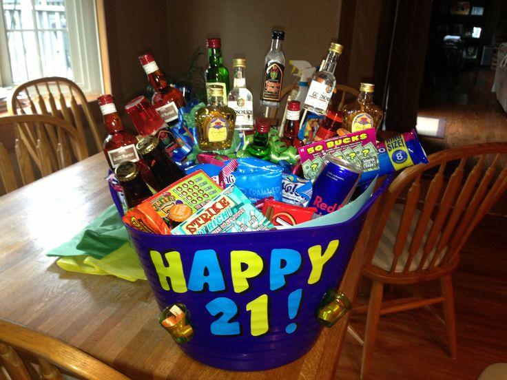19th Birthday Gift Ideas For Guys Eskayalitim SaveEnlarge 21st