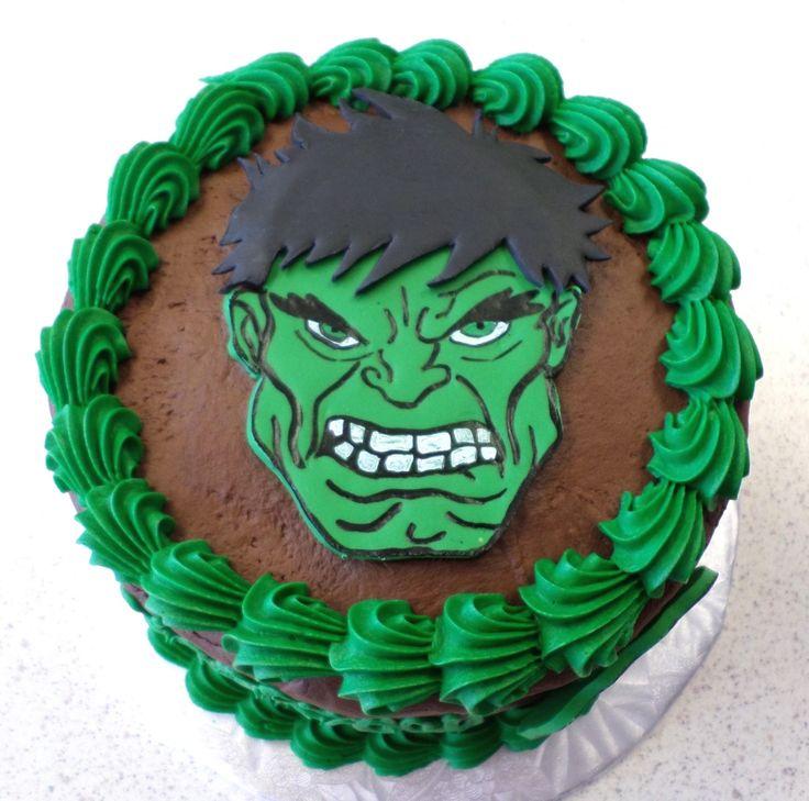 64 best Hulk Party images on Pinterest Hulk party Hulk birthday