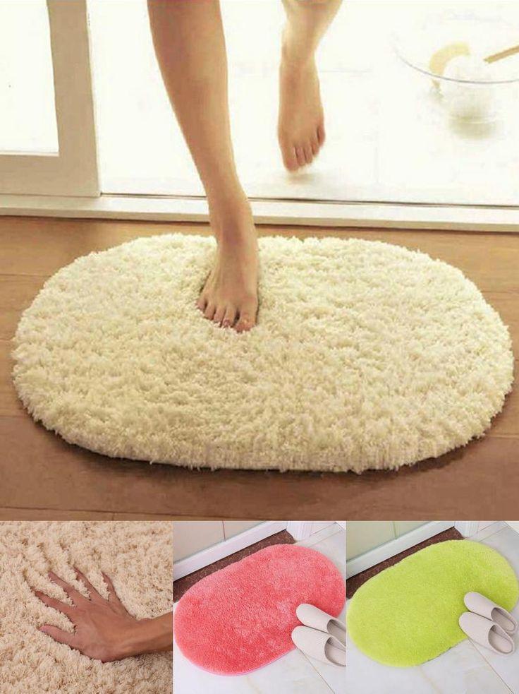 Best 25 Cream bath mats ideas on Pinterest Pink bath mats