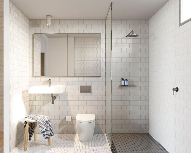 """Polubienia: 2,662, komentarze: 51 – Scandinavian Colour + Design (@designstuff_group) na Instagramie: """"// THREE different types of tiles in such a small space? :) YES you can @beamsprojects +…"""""""