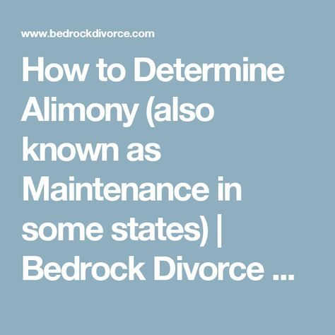bedrock divorced singles These online social security calculators show  best to use the one from bedrock  on your status such as single, married, widowed or divorced.