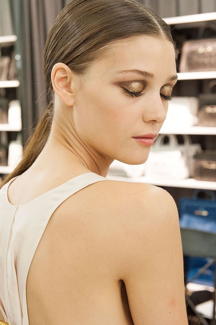 best holiday makeup images on pinterest holiday makeup make up