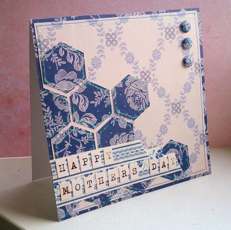 http://do-art.net/pt/707-capsule-parisienne-blue-by-papermania Coleção: Parisienne Blue - Capsule Collection