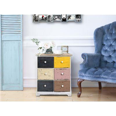 13 best Blue&yellow: bedroom inspo images on Pinterest   Bedroom ...