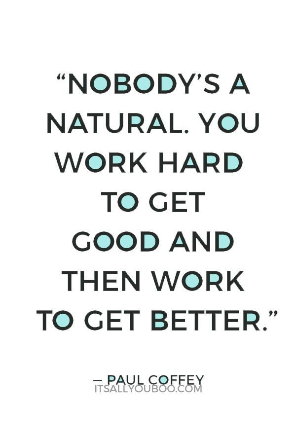 125 Motivational Quotes About Working Hard To Achieve Success Work Motivational Quotes Work Quotes Hard Work Quotes