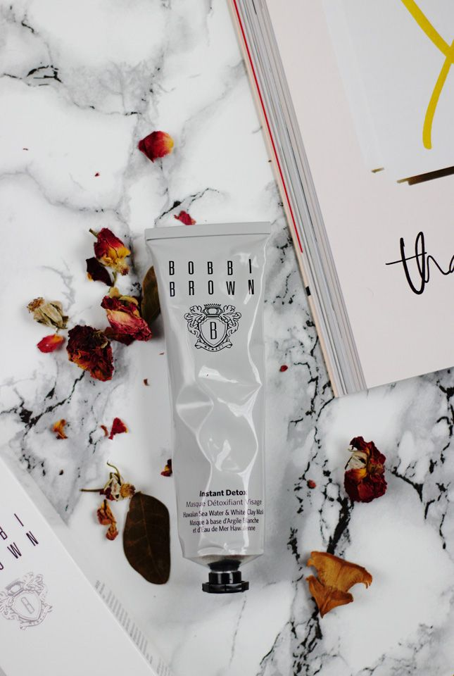 Bobbi-Brown-Instant-Detox-Face-Mask-review