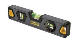 FatMax  Pro Box Torpedo Level