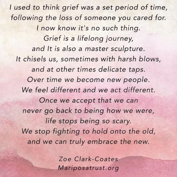 Comforting Quotes When Someone Dies: Best 25+ Grief Scripture Ideas On Pinterest