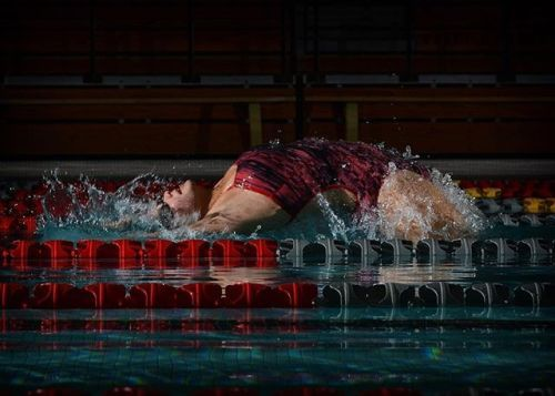 Capture fast action with the Sigma 50-100mm F1.8 DC Art Compatible with APS-C crop sensor DSLRs.  Sigma Pro @cheslerphotography . . . #sigma50100mm #sigmaart #actionshot #swim #apsc via Sigma on Instagram - #photographer #photography #photo #instapic #instagram #photofreak #photolover #nikon #canon #leica #hasselblad #polaroid #shutterbug #camera #dslr #visualarts #inspiration #artistic #creative #creativity
