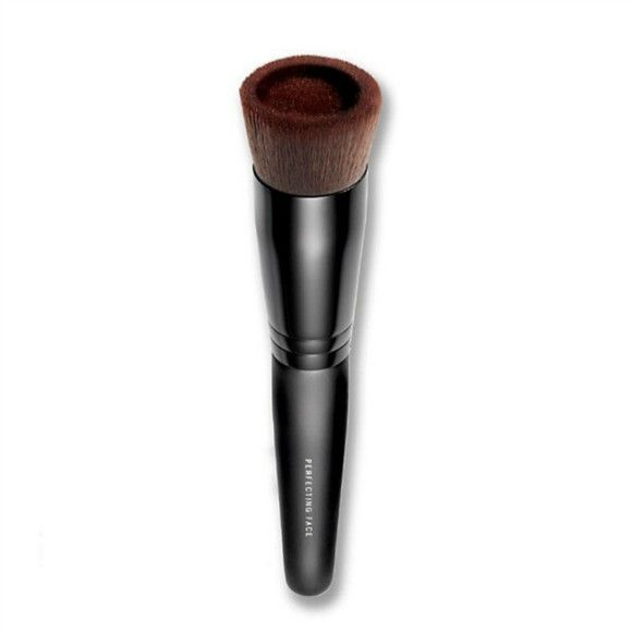 1PCs Bare Minerals Foundation Brush Makeup