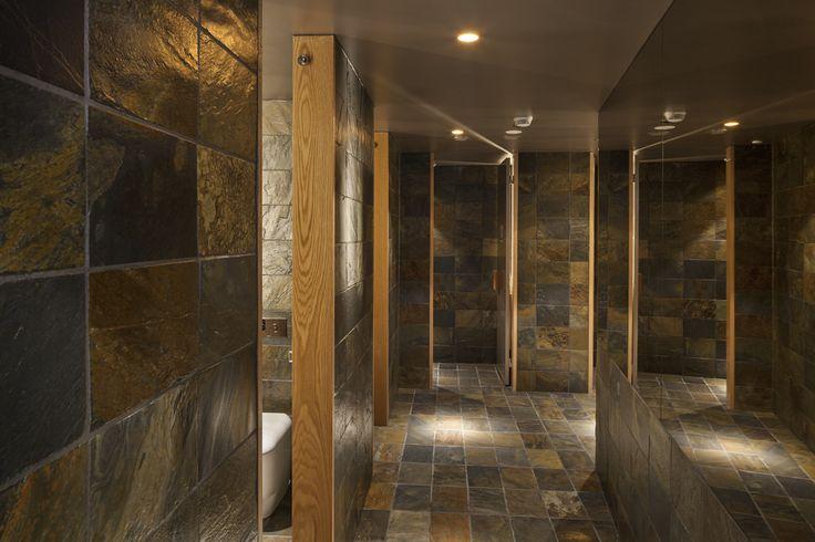 / Hospitality | Luchetti Krelle | Designed by Luchetti Krelle | Hospitality Commercial Retail Residential | Architects | Interior Designers | Sydney Australia