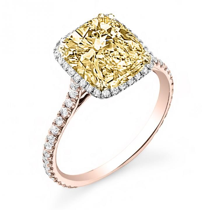 25 best ideas about most expensive ring on